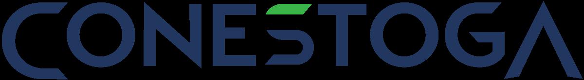 Conestoga Energy Logo
